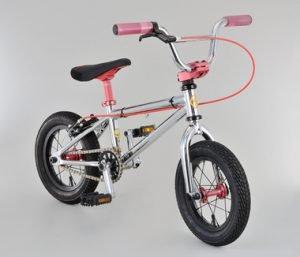 GALAXY 12 BMX
